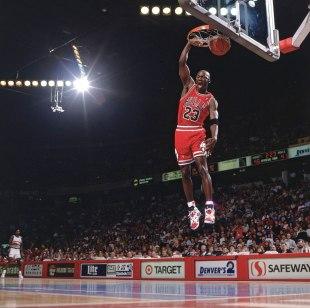1991-Michael-Jordan-005010523final